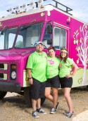 guava-tree-truck-great-food-truck-race